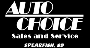 Auto Choice Spearfish
