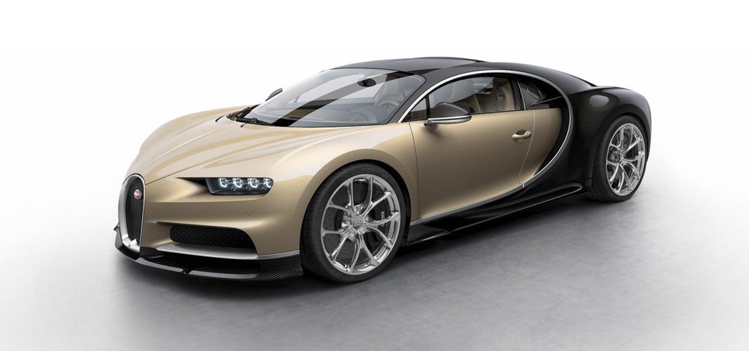 Bugatti Veyron 2019 Idee D Image De Voiture