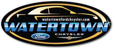 Watertown Ford Chrysler