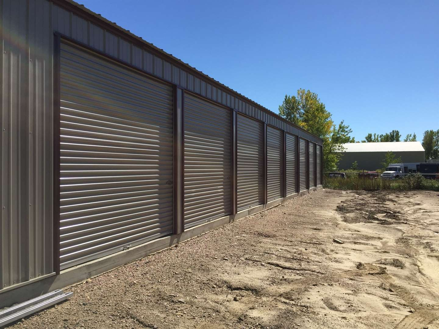 To reserve your storage unit today call our office at 605-370-6980 or visit our website at .redoakselfstorage.com 27077 Sundowner Ave Sioux Falls SD ... & KELOLAND Classifieds | Sioux Falls SD | KELOLAND