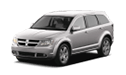 Sioux Falls Pre-Owned and Used SUVs