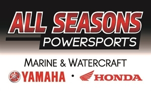 All Seasons Powersports Inc.