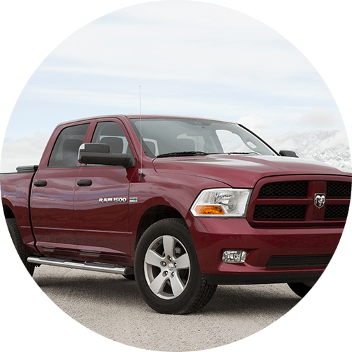 #1 Used Cars In Green Bay And De