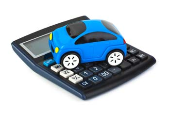 Monthly installment calculator car loan in malaysia youtube.