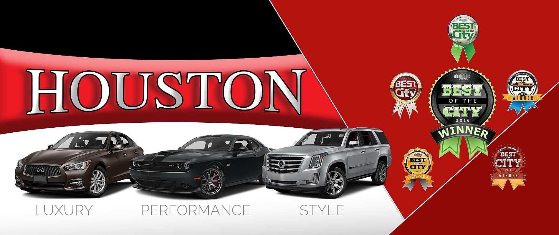 Houston Wholesale Cars Llc News Of Upcoming Cars 2020
