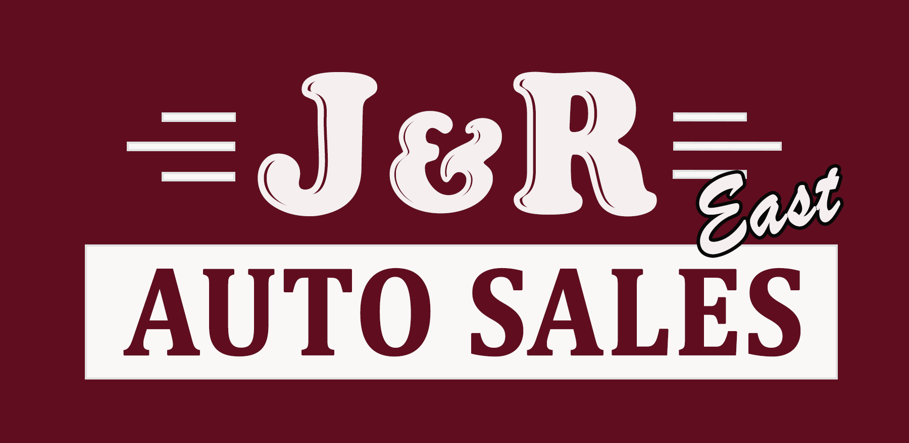 home sioux falls south dakota 57104 j r auto sales. Black Bedroom Furniture Sets. Home Design Ideas