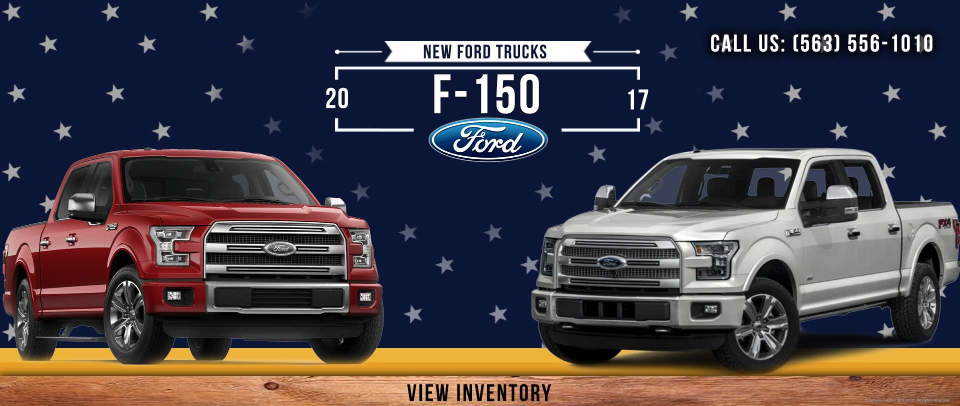 Finnin Ford Dubuque Iowa 52003 Mike Finnin Ford Of