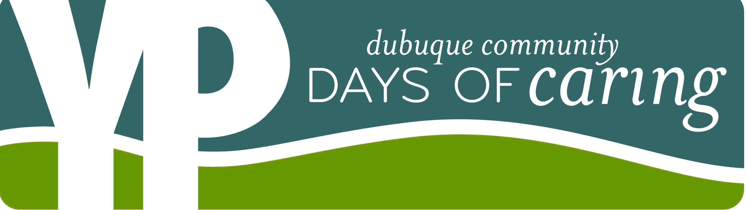 Dubuque Community Days of Caring