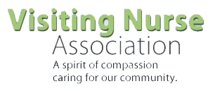 Visiting Nurse Association