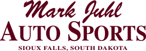 Mark Juhl Auto Sports Inc. and Service Center