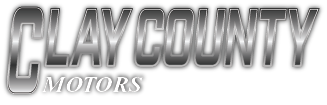 Clay County Motors