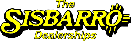 Sisbarro Dealerships