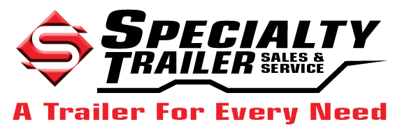 Specialty Trailer Sales