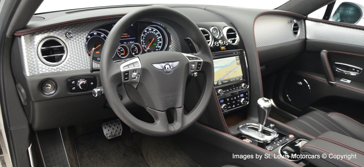2015-bentley-flying-spur-v8-interior