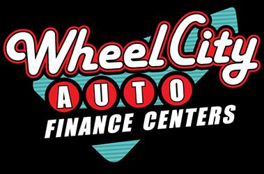 Wheel city auto sioux falls south dakota 57105 wheel for Wheel city motors sioux falls sd