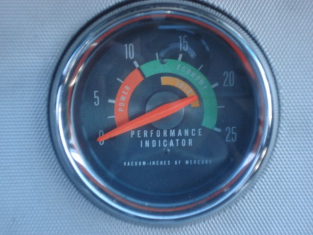 Stock U11644 Used 1964 Chrysler 300 Milbank South