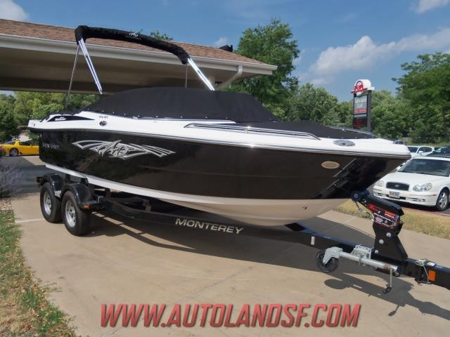 Boats | Sioux Falls, SD | Autoland | Used Autos