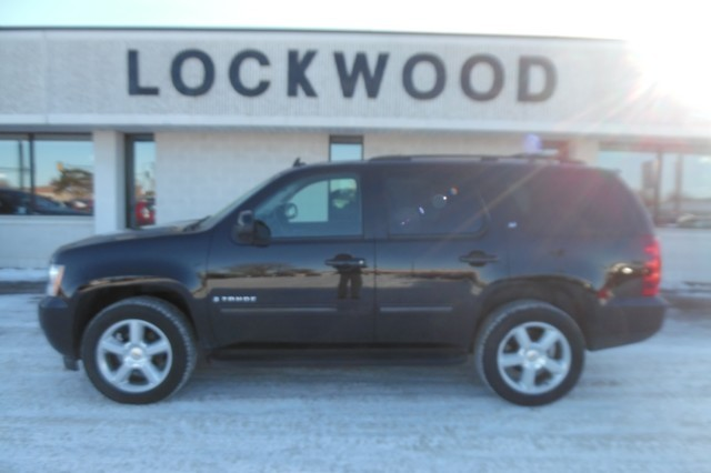 stock 21621a used 2009 chevrolet tahoe marshall