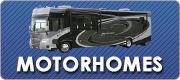 Motorhomes
