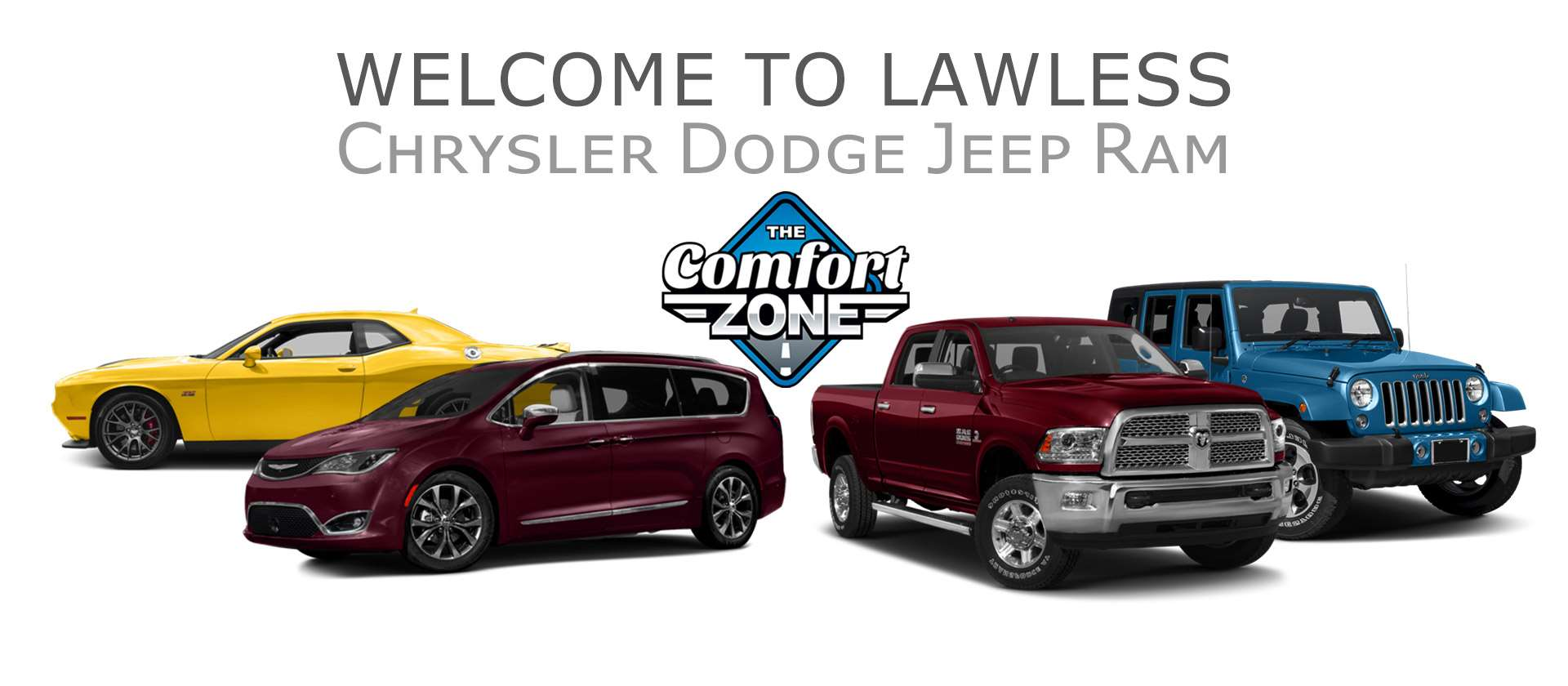 Chevrolet Financing Grand Ledge >> All Used Inventory Lawless Chrysler Dodge Jeep Ram | Autos Post