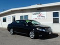 USED 2012 TOYOTA AVALON  Marshalltown Iowa