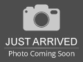 USED 2002 CHRYSLER SEBRING Limited Garretson South Dakota