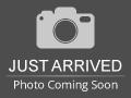 USED 2002 CHRYSLER SEBRING Limited Garretson South Dakota
