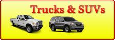 Trucks & SUVs