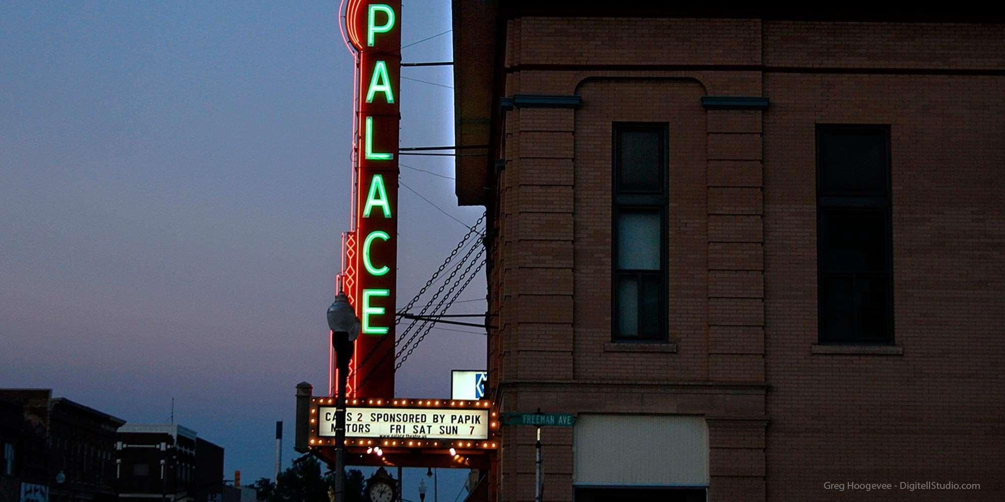 Home | Luverne, Minnesota 56156 | Papik Motors