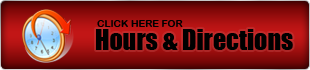 Hours & Directions
