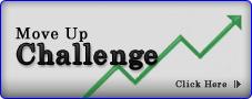 Move Up Challenge