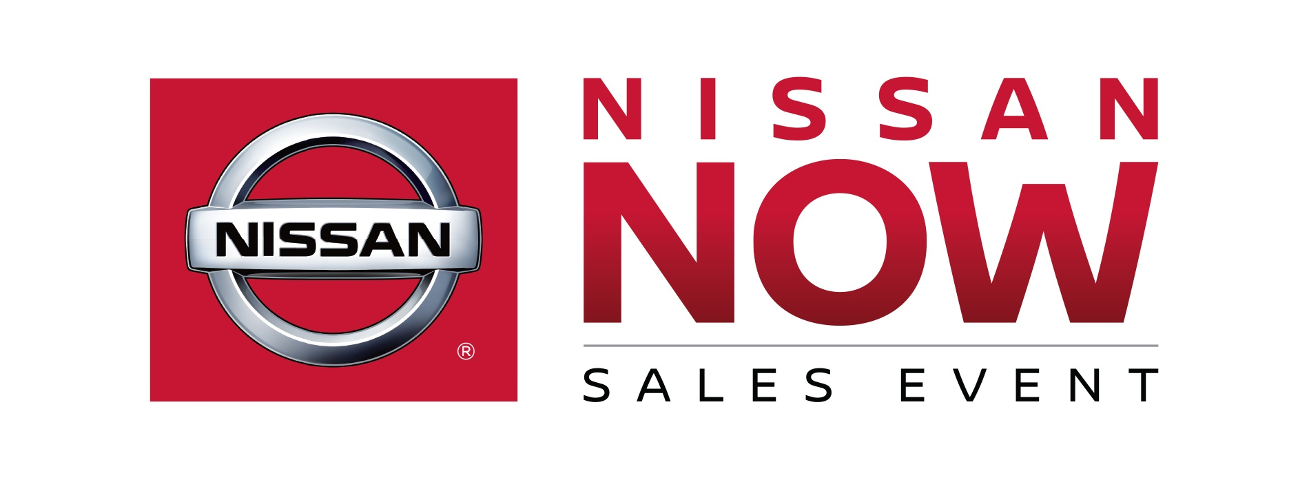 Nissan Now
