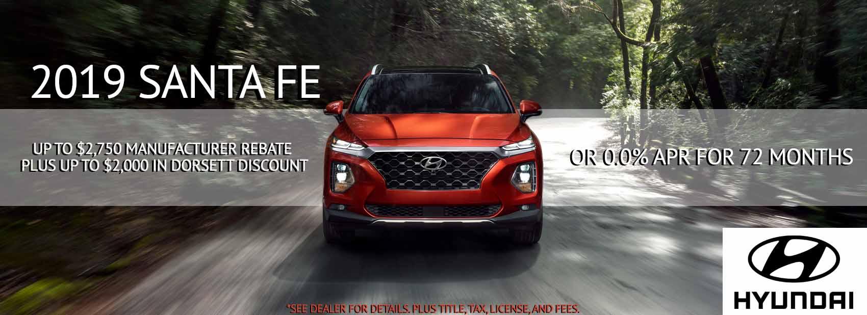 Dorsett Hyundai Terre Haute In New Hyundai Dealer