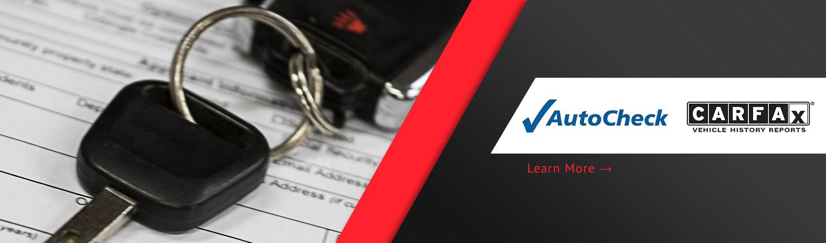 E3 Auto Sale & Leasing | Van Nuys, CA | E3 Auto Sales