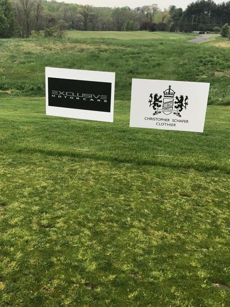 Justin Tucker Charity Golf Tournament 2018 - 3