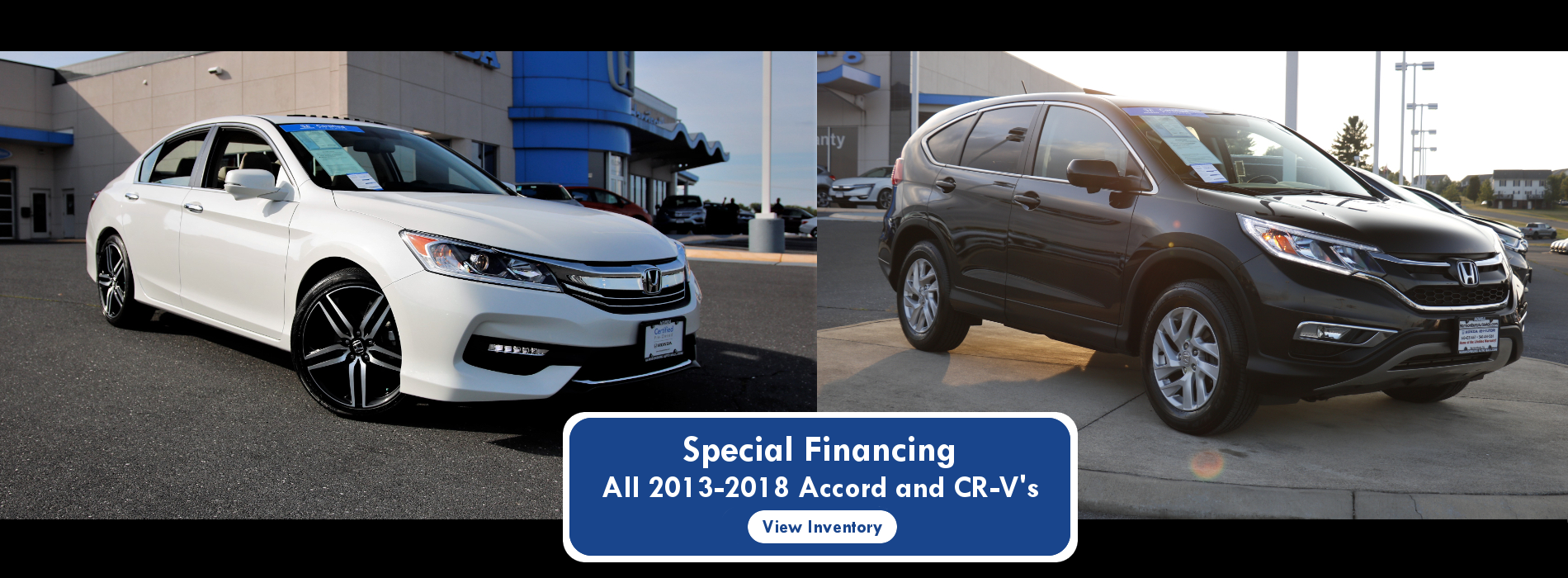Harrisonburg Honda | Harrisonburg, Virginia | New U0026 Used Honda Service U0026  Finance