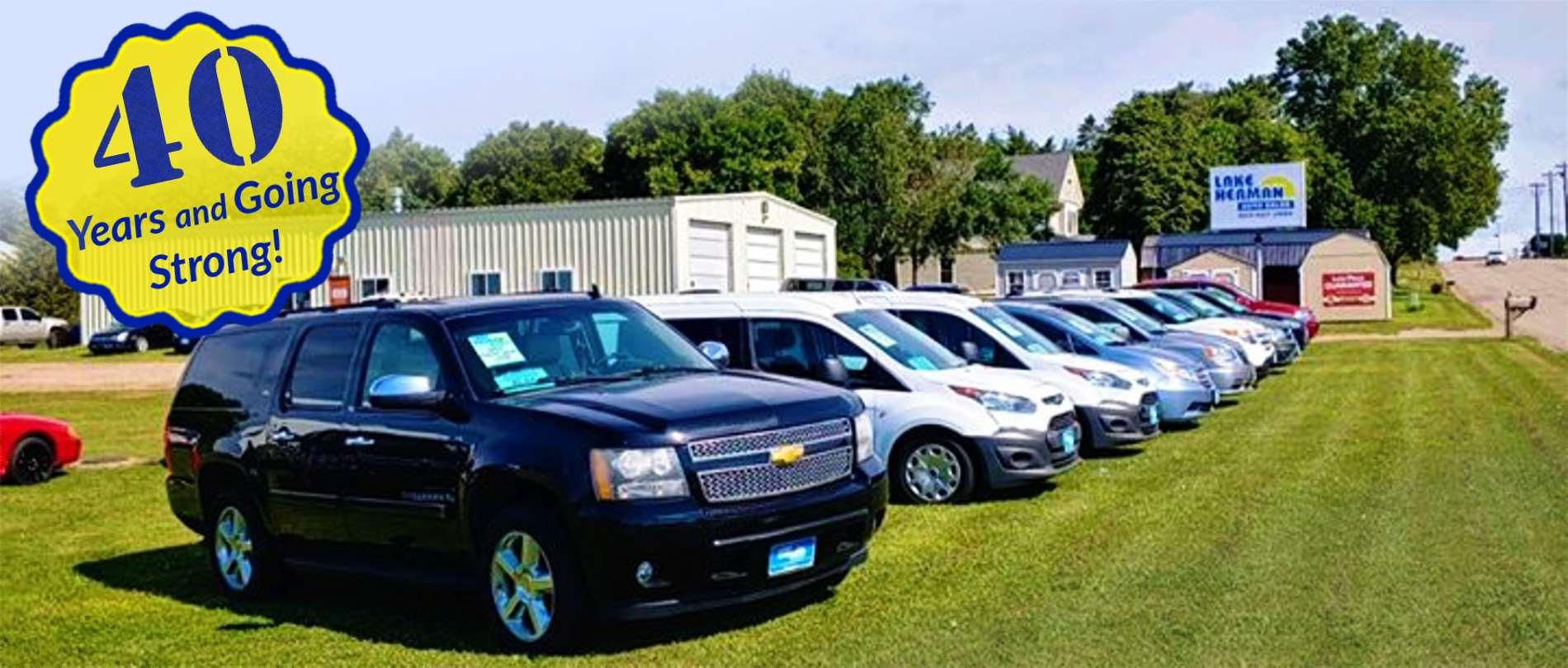 lake herman madison sd lake herman auto sales madison sd lake herman auto sales