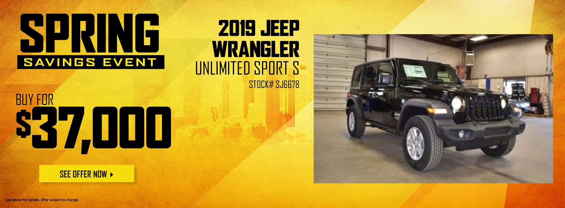 WranglerSport3