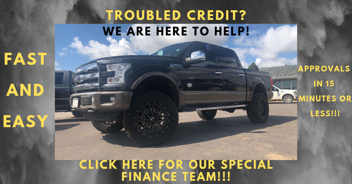 Used Trucks For Sale Near Me Gillette Wy Quality Auto Of Gillette