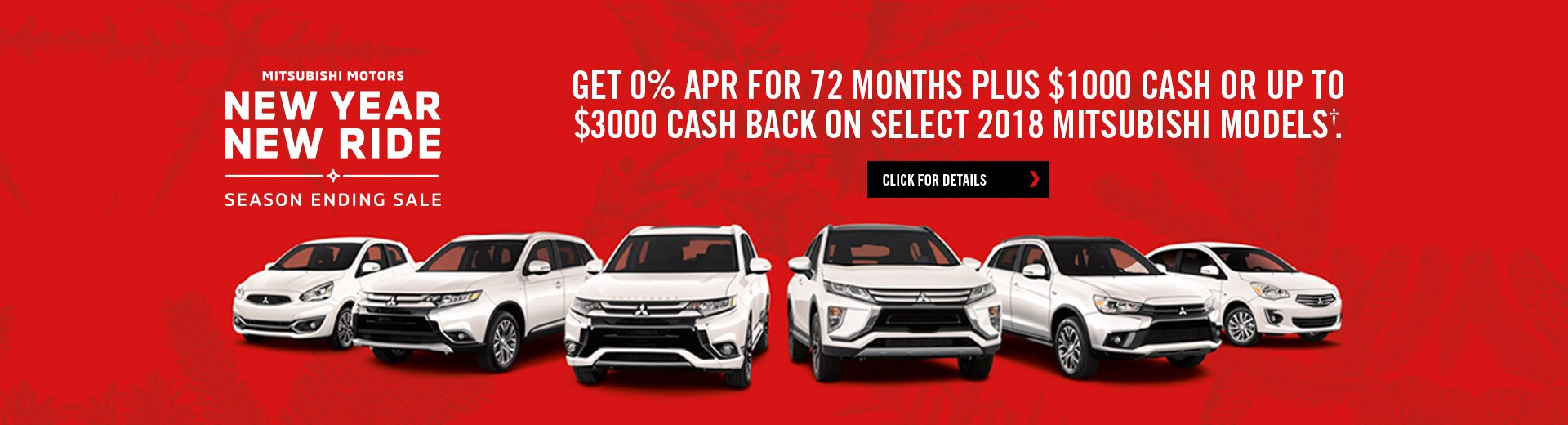 0% APR for 72 Month