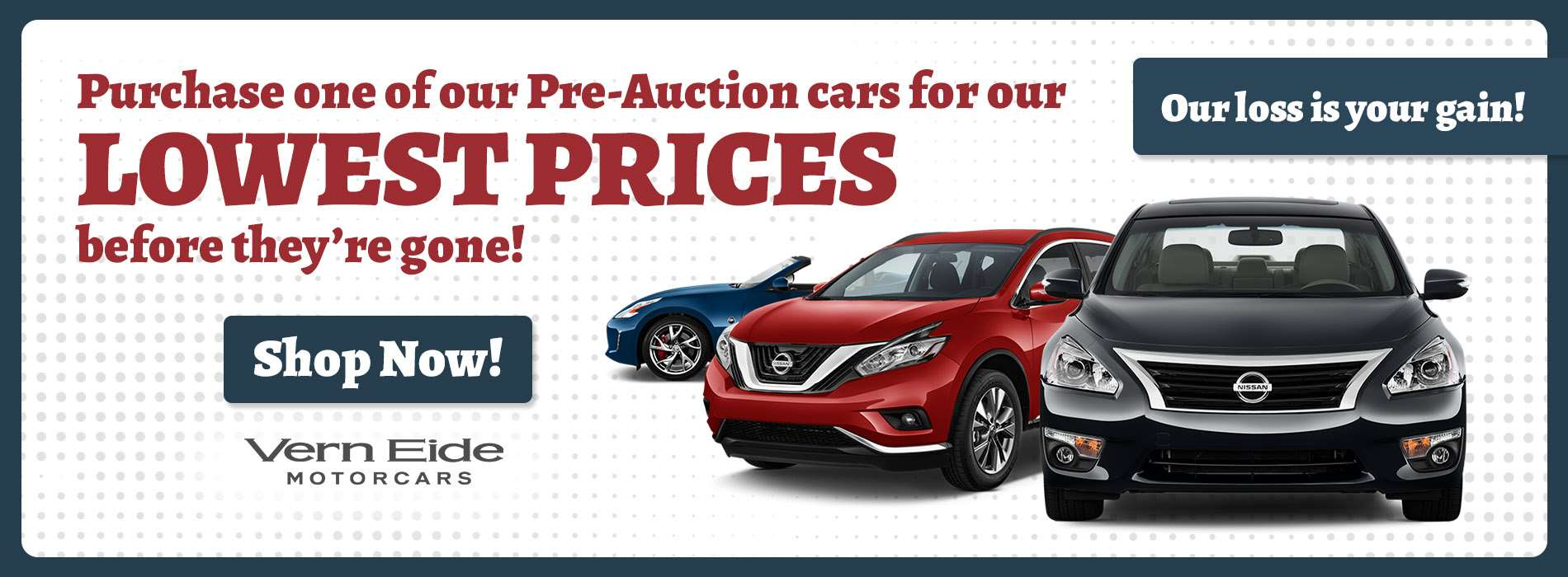 Mitsu - Pre-Auction Cars Shop Now - 2019