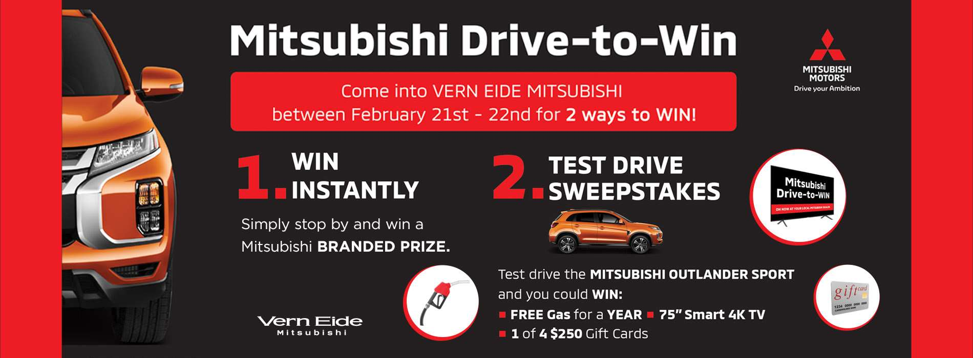 VMIT - Drive to Win - Feb 2020