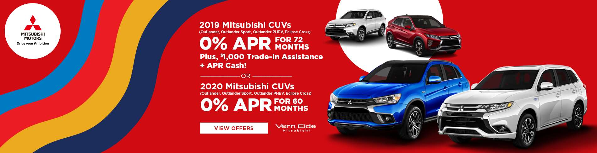 VMIT - APR Offer - July 2020