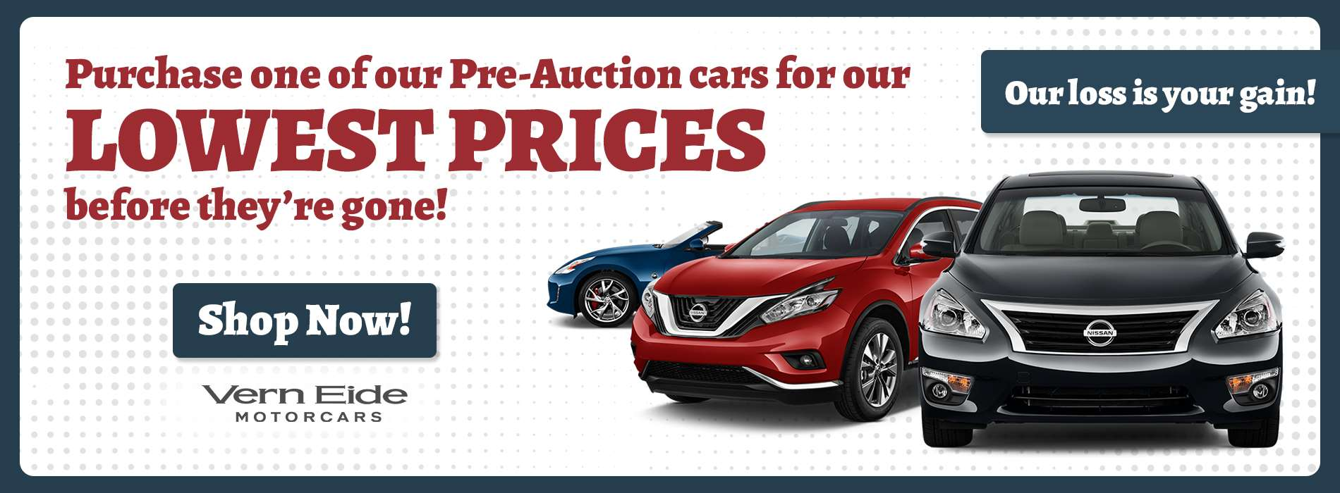 Honda - Pre-Auction Cars Shop Now - 2019