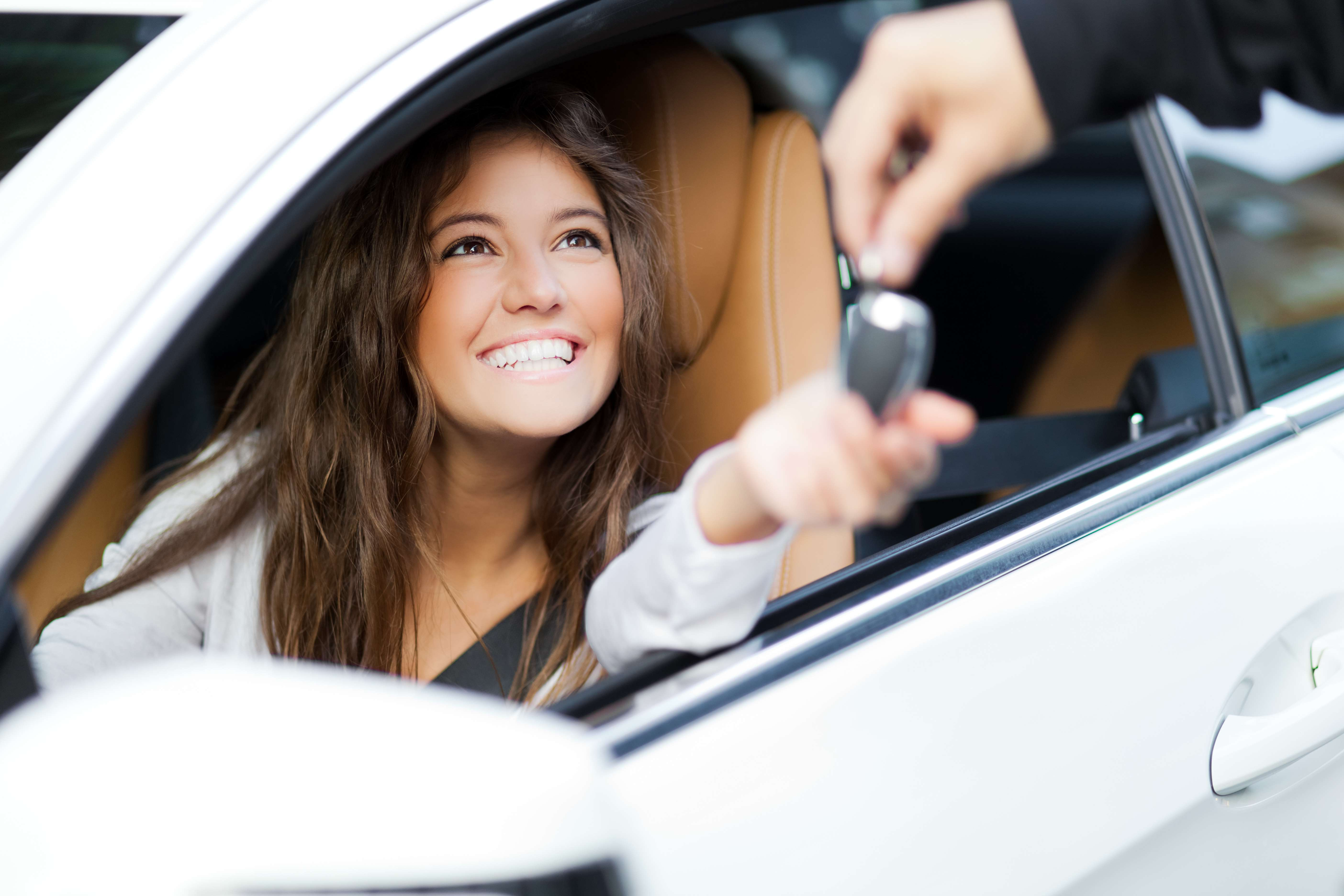 Advantages of Buy-Here Pay-Here Dealerships