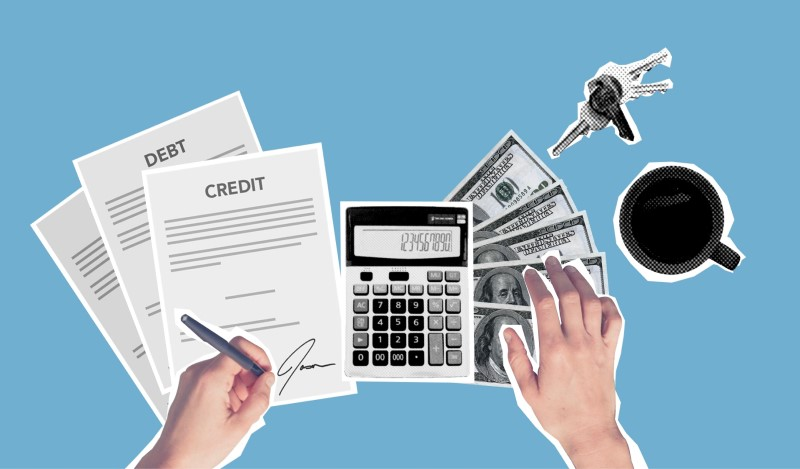 What is a Good Credit Score? What You Need to Know to Maintain One