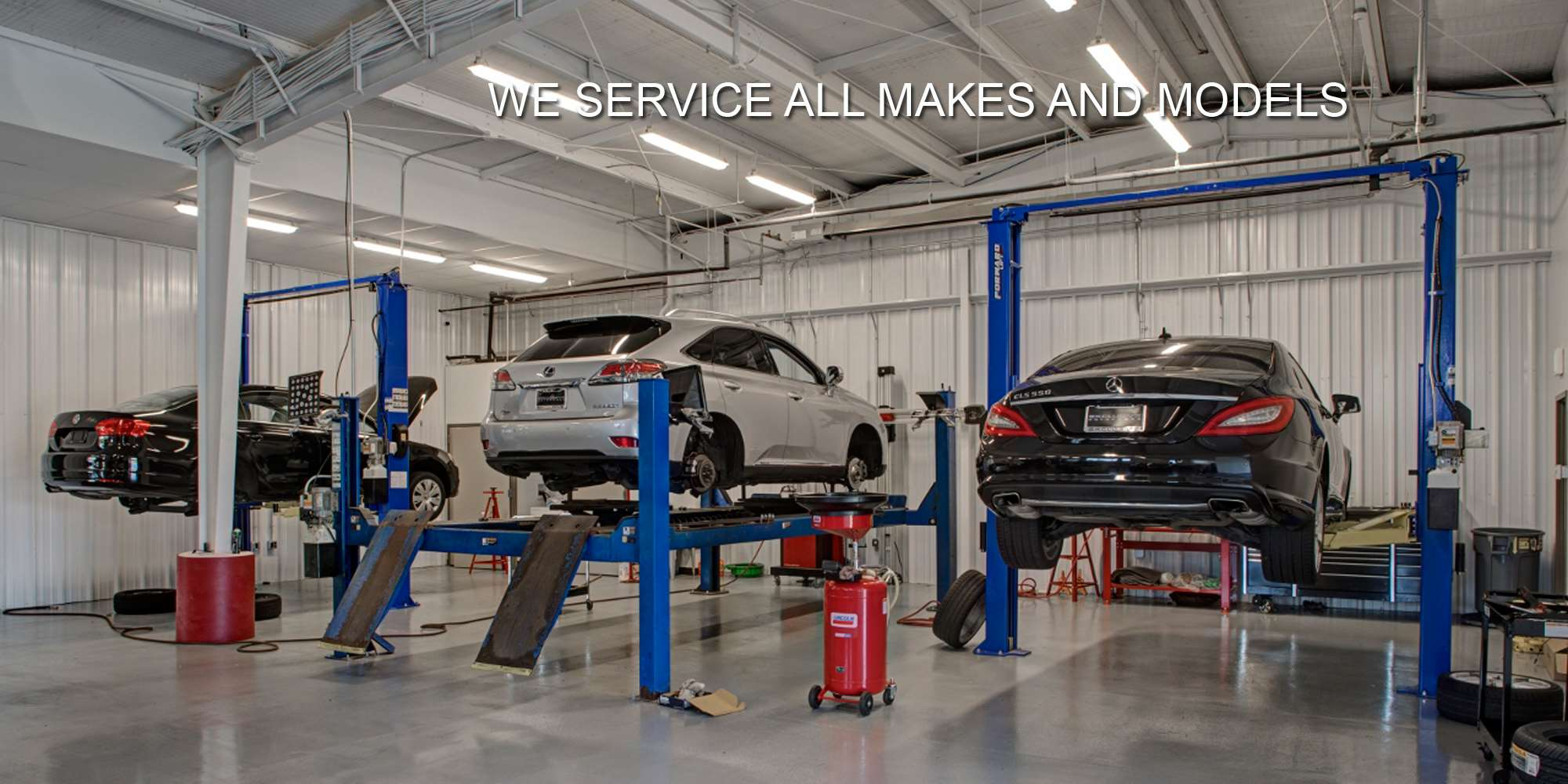 Exclusive Motorcars Baltimore Md Pre Owned Luxury Vehicles Service