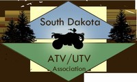 SOUTH DAKOTA ATV/UTV ASSOCIATION