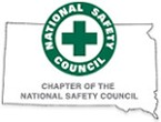 SOUTH DAKOTA SAFETY COUNCIL:  THE BASIC RIDER COURSE