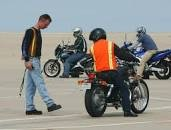 MINNESOTA WEST MOTORCYCLE TRAINING